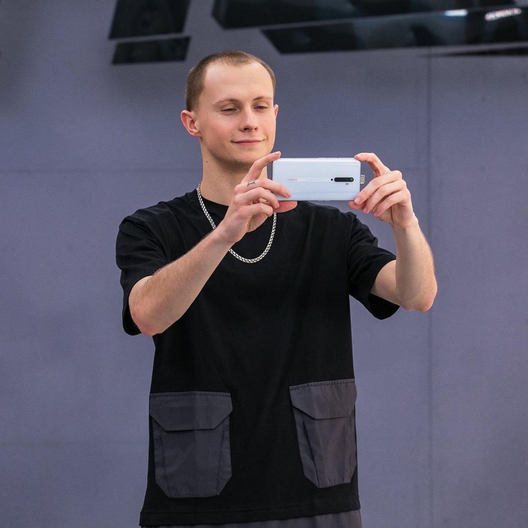 Стал известен победитель шестого сезона шоу «Танцы» на «ТНТ»