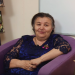 Алла Пугачёва приняла решения не петь для «новогодних огоньков»