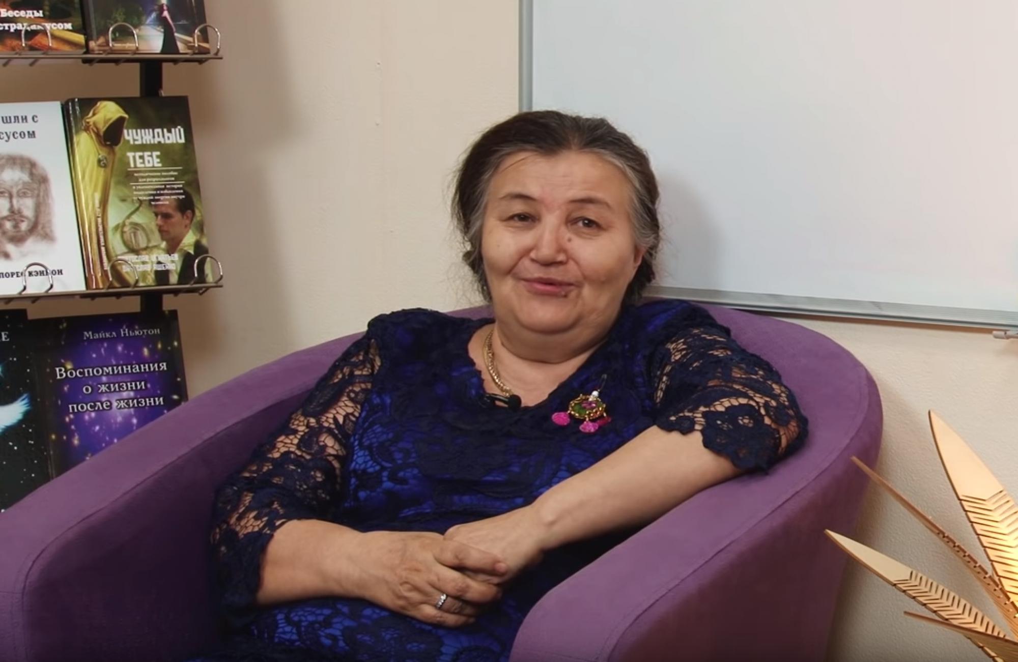 Проект «За гранью» - о жизни после смерти - взорвал российский YouTube