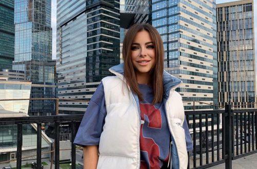 Бывший супруг Ани Лорак отказался делить имущество после развода