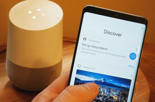 Осторожно, новый Google Assistant понимает вас и без «Ок, Google»