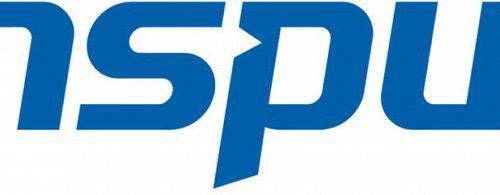 Inspur и Intel совместно выпустили хранилища, в которых используются двухпортовые твердотельные накопители Optane