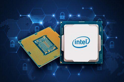 Подтверждено: новые настольные CPU Intel Core i5 станут намного производительнее. Но не везде