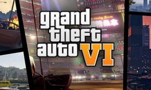 Утекли детали GTA 6: открытый мир, концовки и геймплей