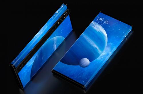 Производитель экранов для Xiaomi Mi Mix Alpha и Mi Note 10 будет поставлять дисплеи для смартфонов Honor и Nova