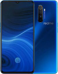 Самый флагманский Realme доступен в России по сниженной цене