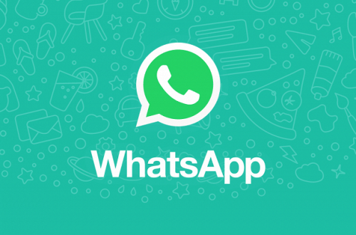 WhatsApp прощается со многими смартфонами на базе Android и iOS