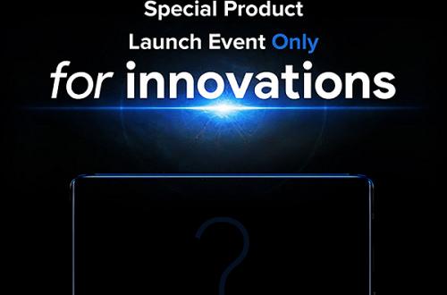 Xiaomi Mi Mix 4 с 6 ГБ ОЗУ показал возможности в бенчмарке