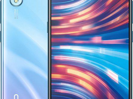 Скидки до 50% на смартфоны Vivo в России
