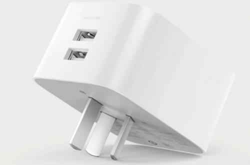 Умный дом Xiaomi стал еще доступнее и удобнее