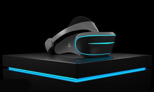 Где смотреть презентацию Sony на CES 2020 онлайн. Ждем детали PS5