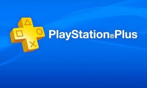 Бесплатные игры PS Plus за январь 2020 можно скачать