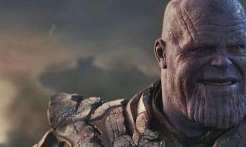 «Мстители: Финал» и «Джокер» номинированы на премию BAFTA 2020