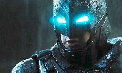 Из фильма «Бэтмен» вырезали большого злодея