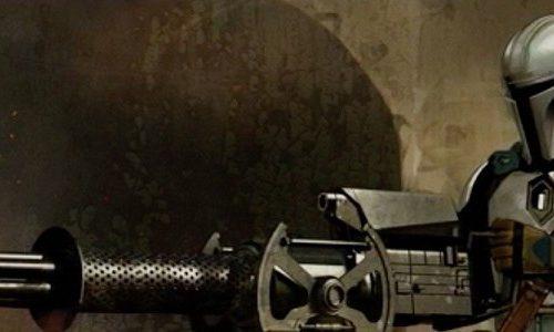 Режиссер «Мандалорца» может снять фильм «Звездные войны»