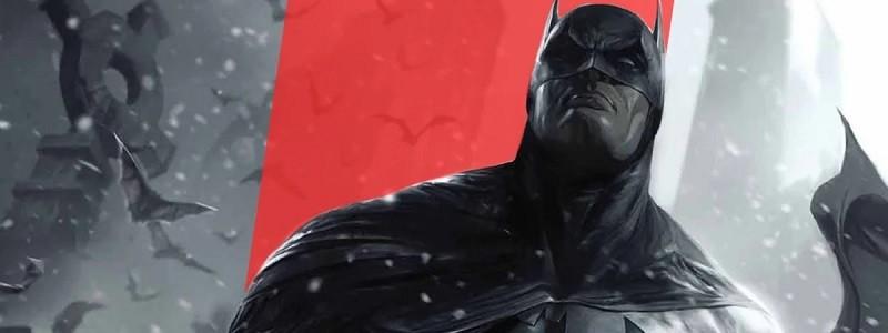Кто будет главным злодеем фильма «Бэтмен»?