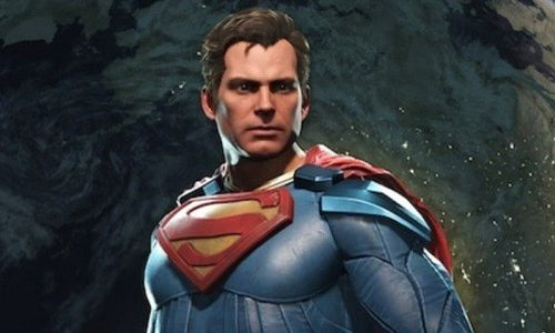 Игра про Лигу справедливости от авторов Batman: Arkham выйдет только на Xbox Series X