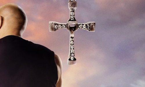 Посмотрите тизер-трейлер фильма «Форсаж 9»