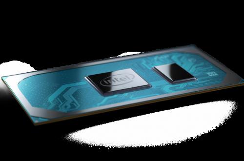 Intel не сможет обеспечить всех желающих своими CPU до конца 2020 года