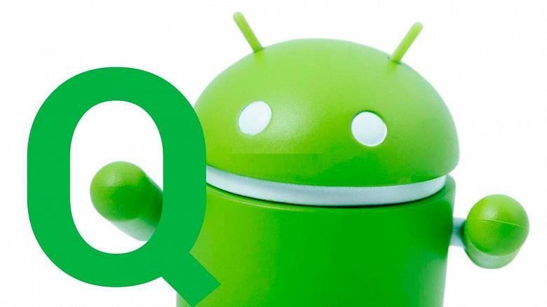 Android 10 получат только эти 9 моделей смартфонов компании LG