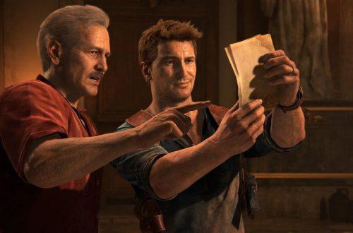 СМИ: экранизация Uncharted в очередной раз потеряла режиссёра