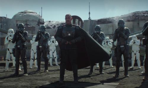 Режиссеру «Мандалорца» предложили снять фильм «Звездные войны»