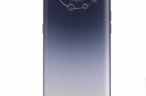 «Космический» флагман Oppo с необычным дизайном может оказаться лучше Samsung Galaxy S20 как минимум в одном важном аспекте