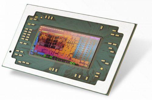 Мобильный убийца Intel. Восьмиядерный Ryzen 7 4800H будет работать на частоте до 4,3 ГГц
