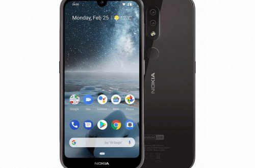 Популярный бюджетник Nokia резко подешевел