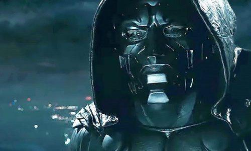 Режиссер «Доктора Дума» рассказал об осложнениях планов на Marvel