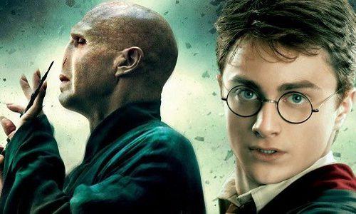 В этом году откроется самый большой магазин по «Гарри Поттеру»