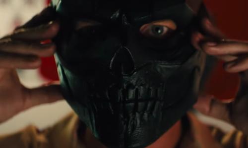 Юэн Макгрегор раскрыл сексуальную ориентацию Черной маски