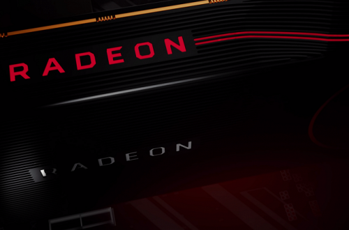 Radeon RX 5900 XT не оставит GeForce RTX 2080 Ti никаких шансов