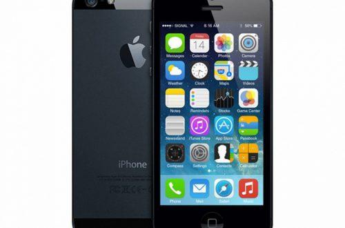 Агенты ФБР поддержали Apple в истории с iPhone террориста