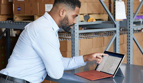 Microsoft рекомендует 400 млн пользователей купить новый компьютер вместо обновления Windows