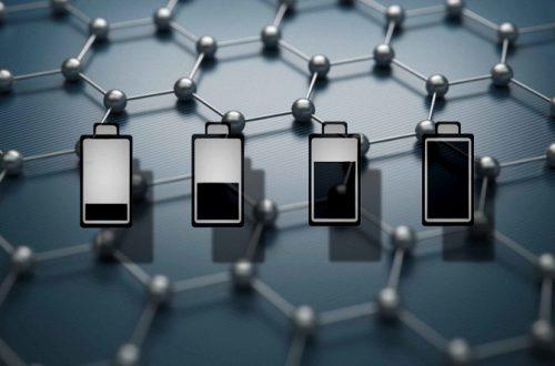 Примерно через год на рынке должны появиться аккумуляторы, заряжающиеся в несколько раз быстрее нынешних и выдерживающие 1500 циклов