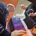 OnePlus 8 Pro на качественных изображениях