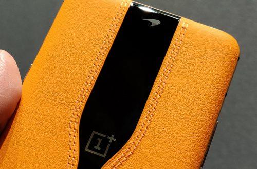 OnePlus улучшает камеры смартфонов, но постарается не сделать их дороже