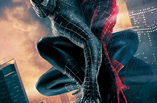 Названа дата старта съёмок «Человека-паука 3» и новое место съёмок