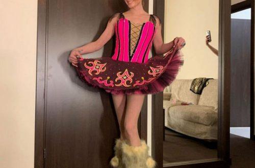 """""""В чём тут красота?"""": Подписчики раскритиковали Волочкову за фото без одежды в Таиланде"""