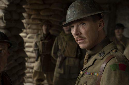 Режиссёр «1917» рассказал, из-за чего ему пришлось переснимать киноленту
