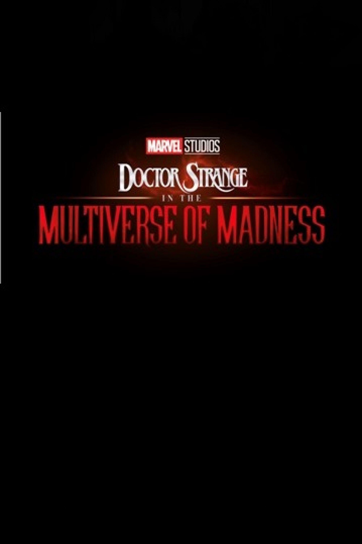 «Доктор Стрэндж 2» от Marvel лишился своего режиссёра