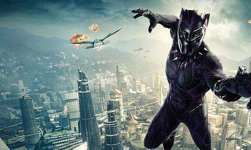 Актер «Черной пантеры 2» не знает, что будет делать в фильме