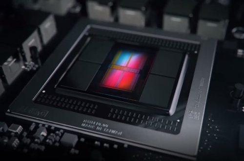 GeForce RTX 2080 Ti придется несладко. Radeon RX 5800 XT окажется в два раза мощнее Radeon RX 5700 XT