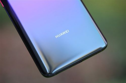 Huawei Nova 4, Honor V10, Honor 10 и Huawei MediaPad M6 получили EMUI 10