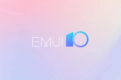 Дождались. Android 10 пришла на смартфоны Huawei в России