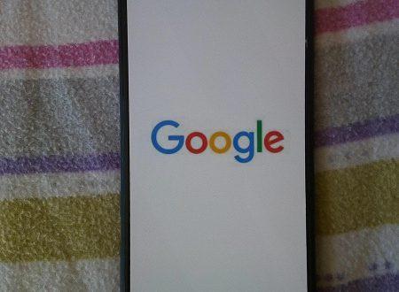 Первые фотографии нового Google Pixel