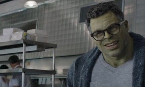 Marvel вернули права на Халка и Нэмора