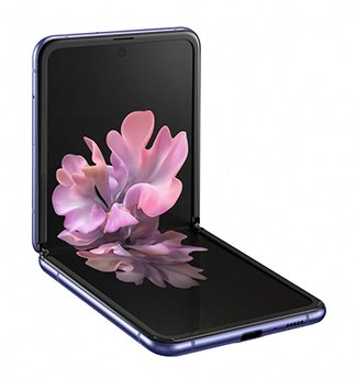 Флагманским смартфонам Samsung грозит дефицит