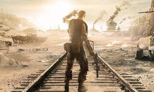 «Метро: Исход» скоро выйдет в Steam. Время и дата выхода